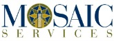 Mosaic Services LLC