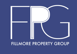 Fillmore Property Group