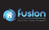 Fusion Property Management