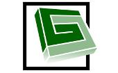 GC Realty & Development LLC