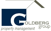Goldberg Group Property Management, LLC
