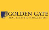 Golden Gate Real Estate & Management