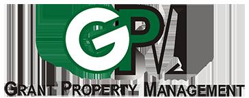Grant Property Management