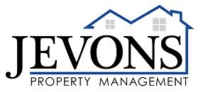 Jevons Property Management
