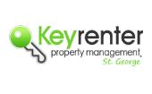 Keyrenter Property Management St. George