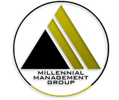 Millennial Management Group