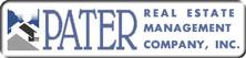 Pater Real Estate Management