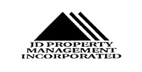 All County Community Property Management