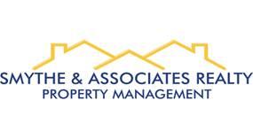 Smythe & Associates Realty, LLC