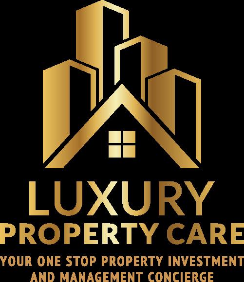 Luxury Property Management Care