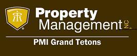PMI Grand Tetons