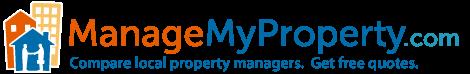 Ibero Property Management