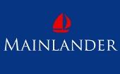 Mainlander Property Management