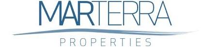 Marterra Properties