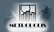 Metropolis Condominium Management Inc.