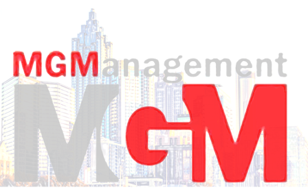 MG Management