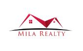 Mila Realty