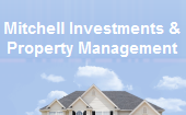 Glen Mitchell Group Property Management