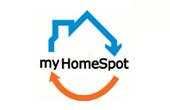 myHomeSpot