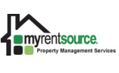 My Rent Source, LLC