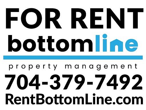 Bottom Line Property Management