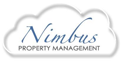 Nimbus Property Management