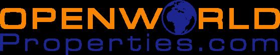 openworldproperties.com