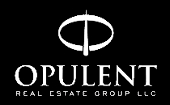 Opulent Real Estate Group LLC