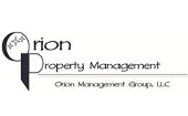 Orion Management Group