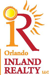 Orlando Inland Realty, LLC.