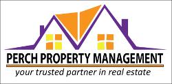Perch Properties
