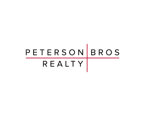 Peterson Bros Realty