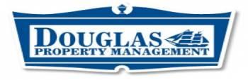 Douglas Property Management