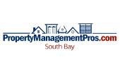 Jambi Property Management