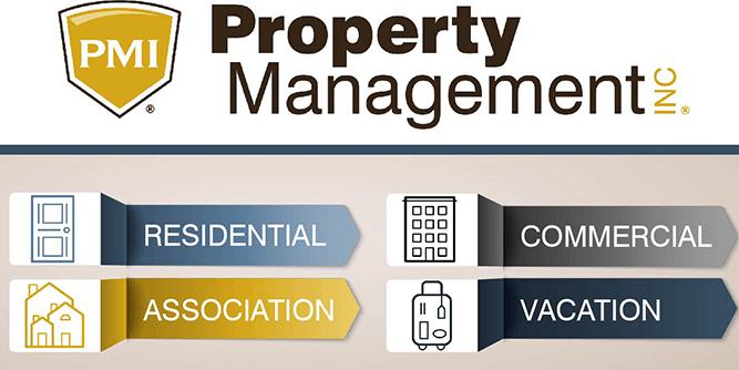 PMI Oconee Properties
