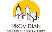 Providian Real Estate Management