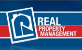 Real Property Management Central Coast