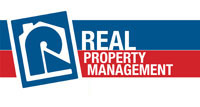 Real Property Management  North Metro