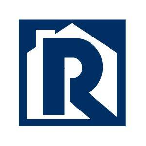 Real Property Managment RedSky