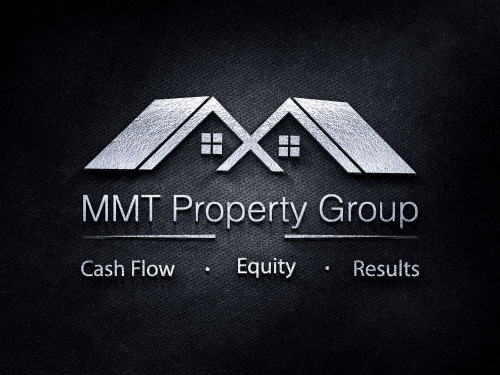 MMT Property Group, LLC