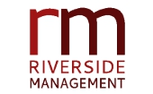 Riverside Management And Leasing Corp