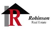 Robinson Real Estate