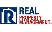 Real Property Management Hampton Roads