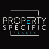 Property Specific Realty