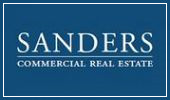 Sanders Commercial Real Estate