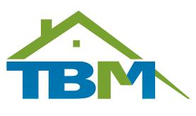 Tri Borough Management LLC