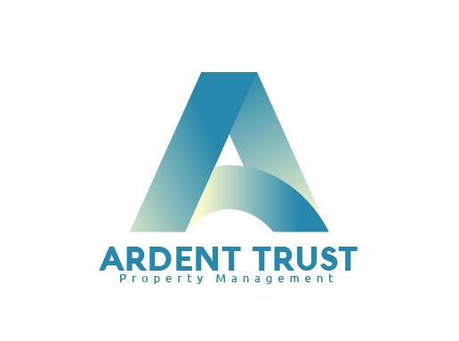 Ardent Trust Property Management LLC