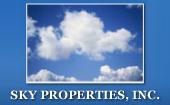 Sky Properties, Inc.