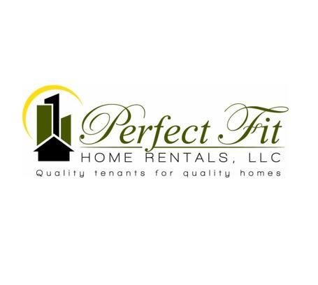 Perfect Fit Home Rentals