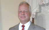 Tillotson Property Management